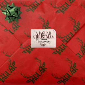 Victoria Monet的專輯A Jaguar Christmas: The Orchestral Arrangements