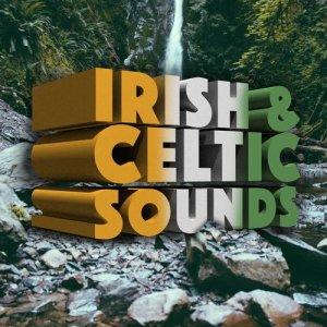 Album Irish and Celtic Sounds from Irish Sounds