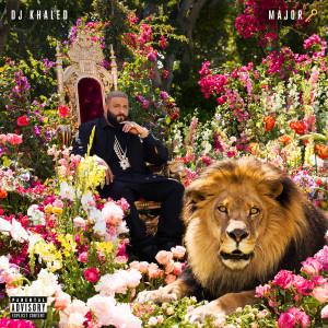 Major Key 2016 DJ Khaled