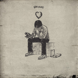 Lil Yachty的專輯Love Music