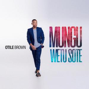 Mungu Wetu Sote