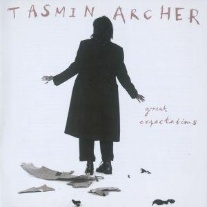 Album Great Expectations from Tasmin Archer