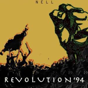 Revolution '94 (Explicit)