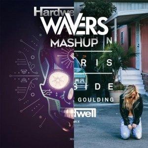 收聽Wavers的Outside (Wavers Mashup)歌詞歌曲