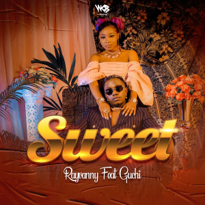 Album Sweet (feat. Guchi) from Rayvanny