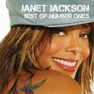 收聽Janet Jackson的Doesn't Really Matter歌詞歌曲
