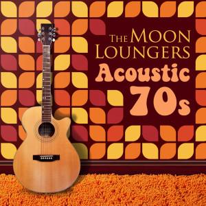 Dengarkan Hotel California (Acoustic) lagu dari The Moon Loungers dengan lirik