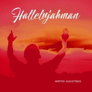 Album Hallelujah Man from Morten Fjøss Augustinius