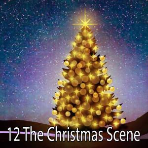 Christmas Eve的專輯12 The Christmas Scene