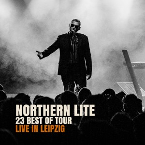 23 Best of Tour (Live in Leipzig)