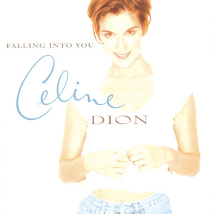 "Listen to Because You Loved Me (Theme from ""Up Close and Personal"") song with lyrics from Céline Dion"