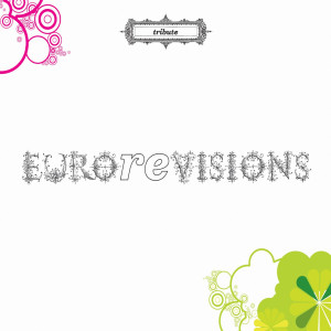 Euro-Revisions 2006 Various Artists