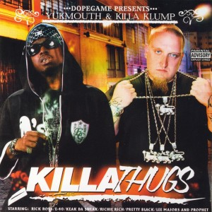 Listen to Whip It song with lyrics from Yukmouth