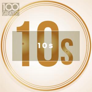 Tones and I - Dance Monkey dari album 100 Greatest 10s: The Best Songs of Last Decade
