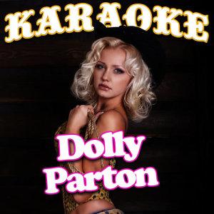Ameritz Karaoke Standards的專輯Karaoke - Dolly Parton