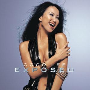 Album Exposed from 李玟