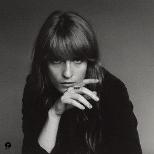 Listen to St Jude song with lyrics from Florence + The Machine