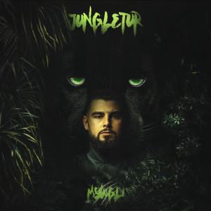 Album Jungletur (Explicit) from Mowgli