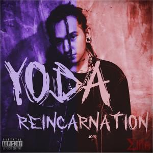 Reincarnation (Explicit) dari Yoda