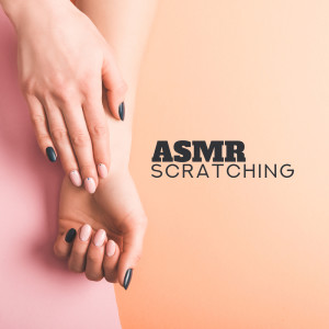 Listen to Computer Keyboard (Fast  Scratching) song with lyrics from ASMR Sounds Clinic