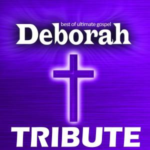 Album Zoo Loo Tribute to Deborah - Best of, Vol 1 from Zoo Loo
