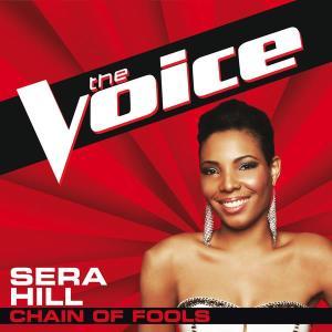 Chain Of Fools 2012 Sera Hill