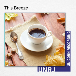 Album This Breeze from UNRJ