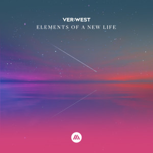 Tiësto的專輯Elements Of A New Life