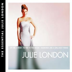 Essential 1988 Julie London