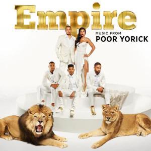 收聽Empire Cast的Ain't About the Money歌詞歌曲