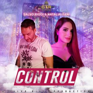 Album Control from Lil' Eddie