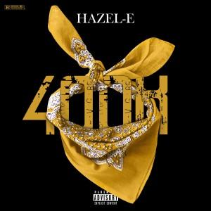 Album 400K from Hazel-E