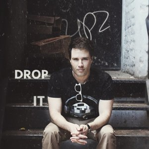 Album Drop It from UPZ