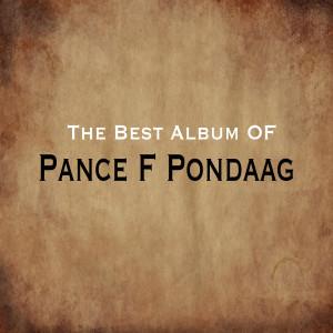 The Best Album Of dari Pance F. Pondaag