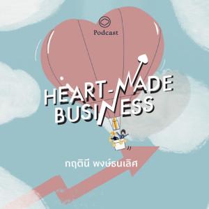 Heart-Made Business