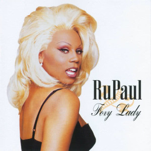 Listen to Work That Body song with lyrics from RuPaul