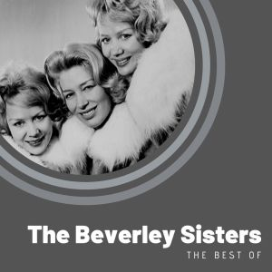 Album The Best of The Beverley Sisters from The Beverley Sisters