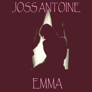 Album Emma from Joss Antoine