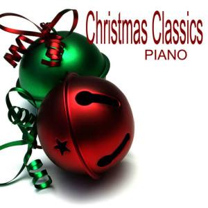 Christmas Classics: Instrumental Piano