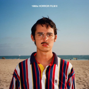 Listen to 1980s Horror Film II song with lyrics from Wallows