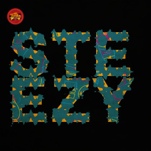 Album Steezy from Coflo
