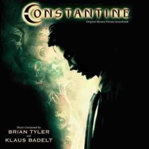 Constantine 2005 Brian Tyler