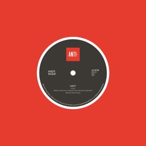 Album Judy / Jeremy's Wedding from Andy Shauf