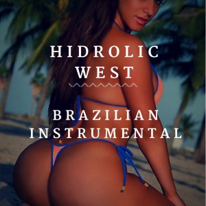 Listen to Pretty Lady song with lyrics from Hydrolic West