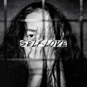 Self-Love dari Svmmerdose