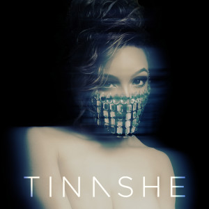 Listen to The Calm (Interlude) song with lyrics from Tinashe