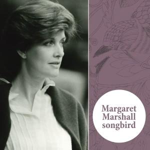Album Songbird from Margaret Marshall
