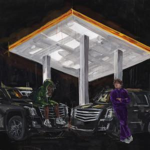 SUVs (Black on Black) (Explicit) dari Pooh Shiesty