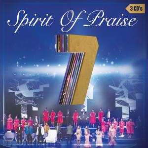 Listen to Ebenezer song with lyrics from Spirit of Praise