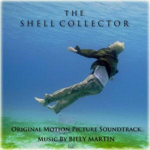 Album The Shell Collector from Billy Martin